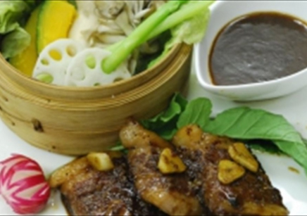 Sanuki dining restaurants serving food made with local ingredients chinese cuisine with the concept of eating as a form of medicine to maintain your health we are a 25 year old chinese restaurant preparing kagawa foods in forumfinder Images