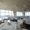 写真:レストラン ALICE IN TAKAMATSU by QUEEN ALICE