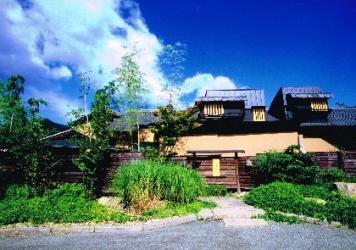 写真:日本料理 島宿 真里