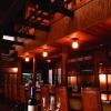 写真:ワインとお食事のお店 旭屋