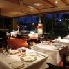 写真:レストラン香松