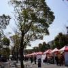 写真:【5/15(日)さぬきマルシェinサンポート】さぬきマルシェは、「交流マルシェ」!!