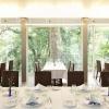 写真:カフェ&レストラン神椿