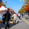 写真:【11/27(日)さぬきマルシェinサンポート】県産食材を使ったドイツ菓子が新登場!