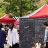 写真:【5/28(日)さぬきマルシェinサンポート】さぬきマルシェのテーマは、「県産鶏」です!!