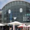 写真:【6/4(日)さぬきマルシェinサンポート】さぬきマルシェのテーマは、「駅前マルシェ」です!!
