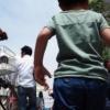 写真:【6/25(日)さぬきマルシェinサンポート】さぬきマルシェのテーマは、「フルーツマルシェ」です!!