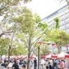 写真:5月5日(土曜日)のさぬきマルシェは、「美味しい食材マルシェ」です!!