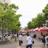 写真:7月1日(日曜日)のさぬきマルシェは、「夏野菜マルシェ」です!!