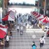 写真:8月5日(日曜日)のさぬきマルシェは、「カレーマルシェ」です!!