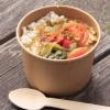 写真:12月8日(土曜日)のさぬきマルシェのテーマは、「お鍋とスープ」です!!