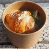 写真:12月16日(日曜日)のさぬきマルシェのテーマは、「お鍋とスープ」です!!