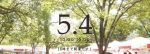 写真:5月4日(土)のさぬきマルシェのテーマは、「朝マルシェ」「さぬきマルシェ」です!!