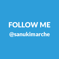 FOLLOW ME @sanukimarche