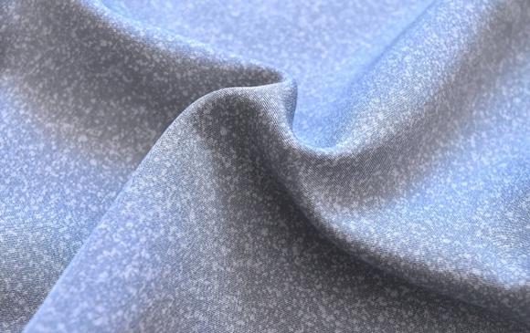 缝制产品照片
