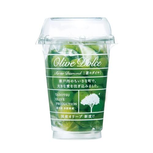 รูปภาพผลิตภัณฑ์ Olive Dolce