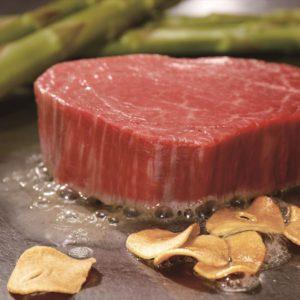 JR Hotel Clement Takamatsu Japanese Cuisine Seto Meat Cuisine