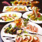 Grill & Wine Legaro Cuisine
