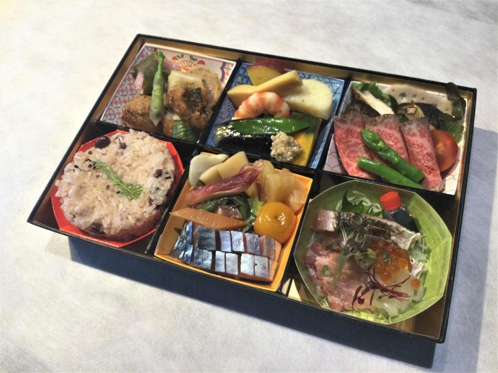 日本料理 きのした