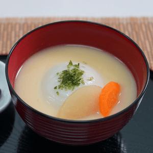 白味噌 香川県産品